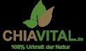 Chiavital